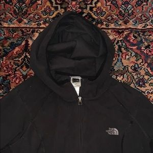 The North Face Jackets & Coats - The North Face Full ZIP